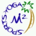Sports Yoga M2